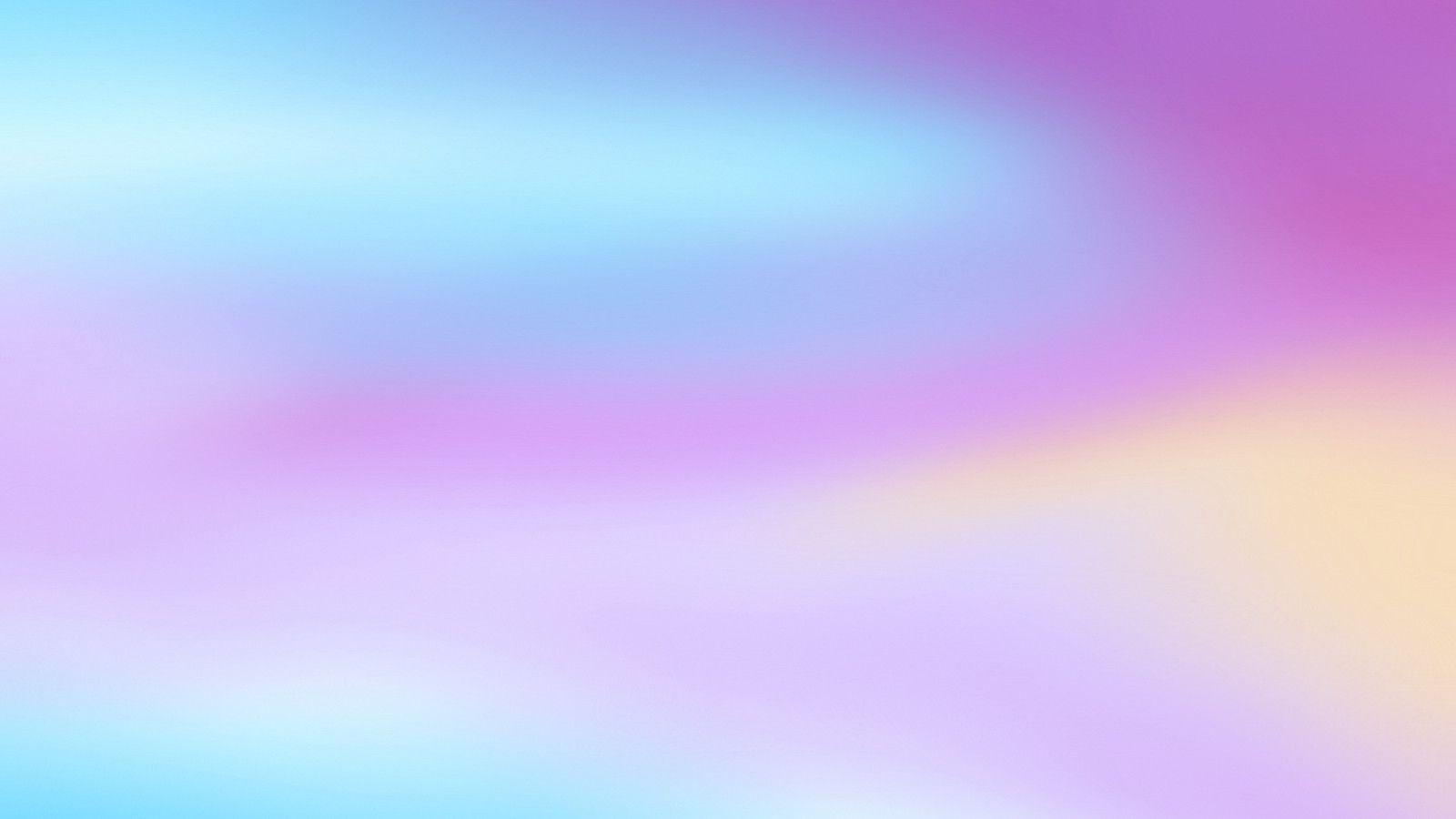 iphone pastel wallpaper hd 112_