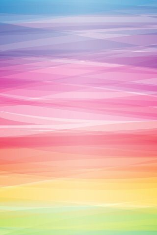 iphone pastel wallpaper hd 56_
