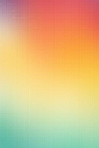iphone pastel wallpaper hd 46_