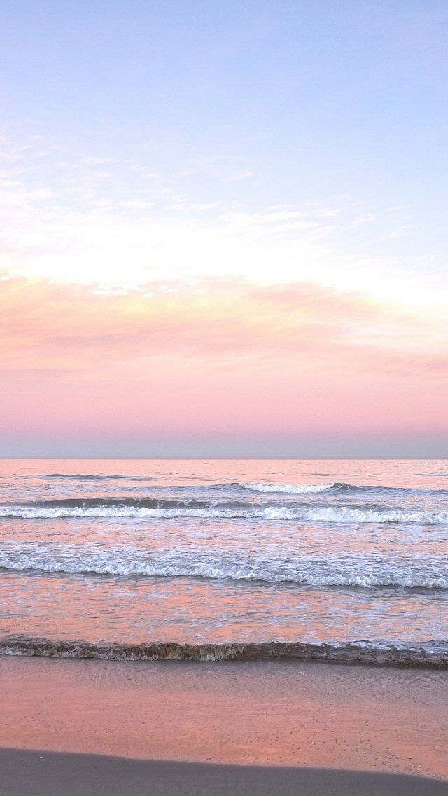 iphone pastel wallpaper hd 14_