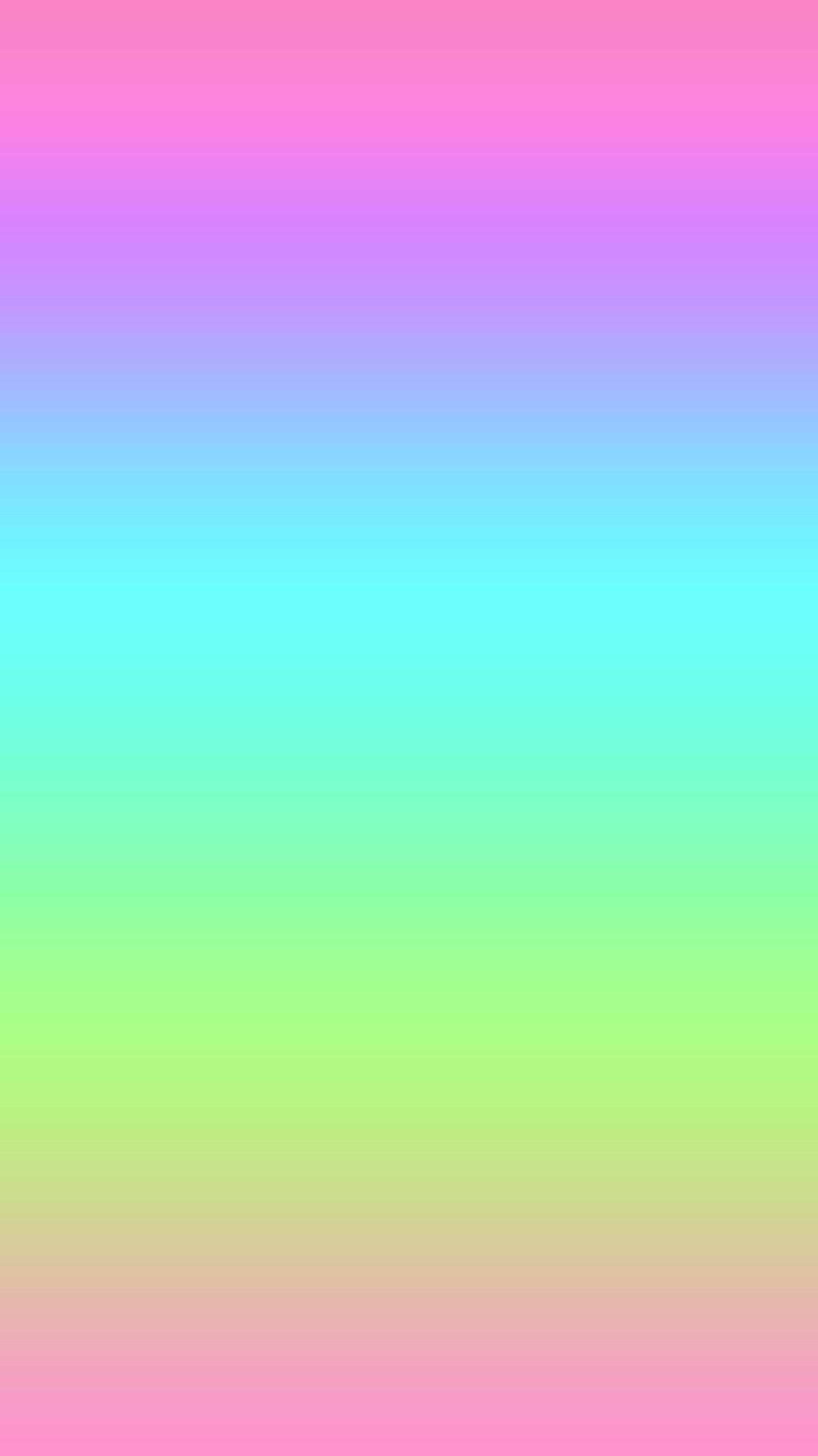 iphone pastel wallpaper hd 44_
