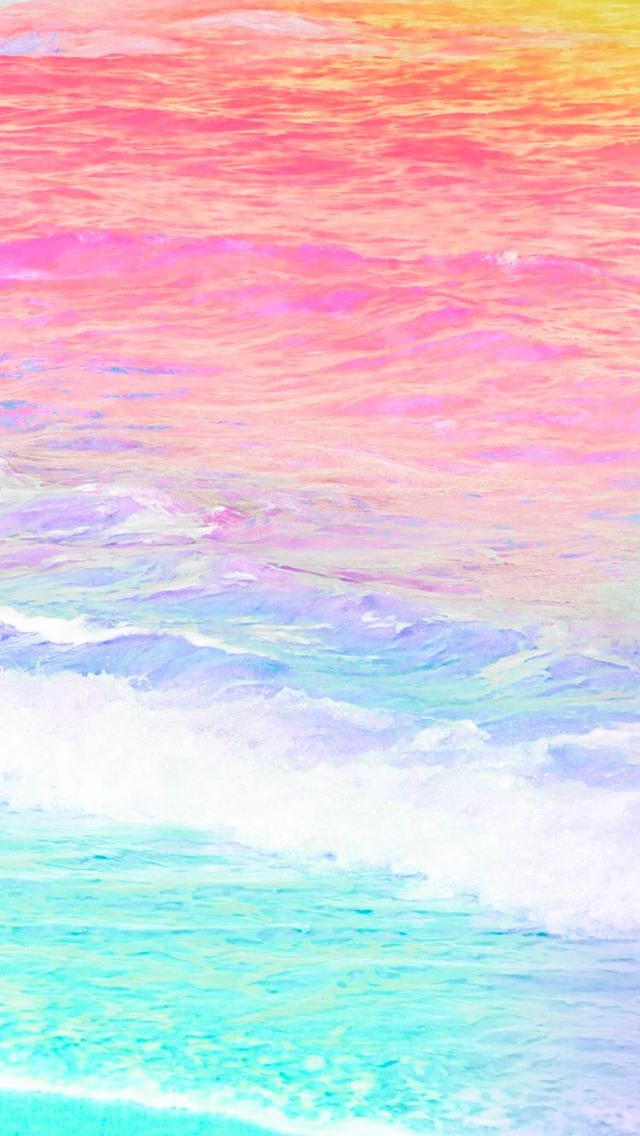 iphone pastel wallpaper hd 20_