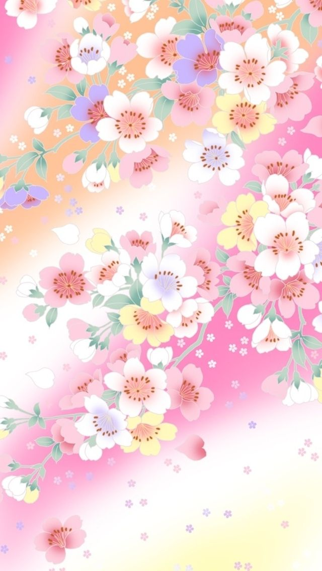 iphone pastel wallpaper hd 51_