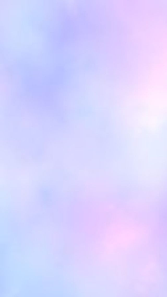 iphone pastel wallpaper hd 81_