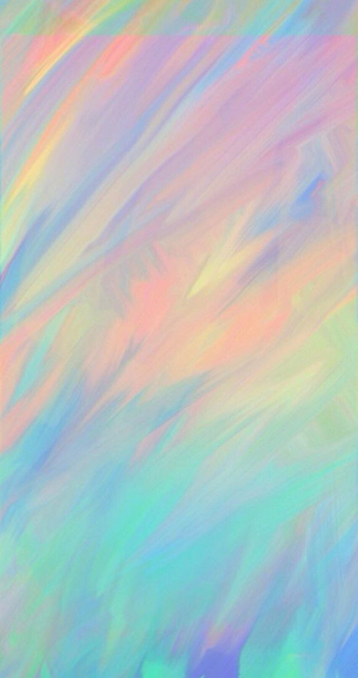 iphone pastel wallpaper hd 87_