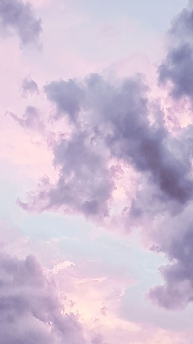 iphone pastel wallpaper hd 49_