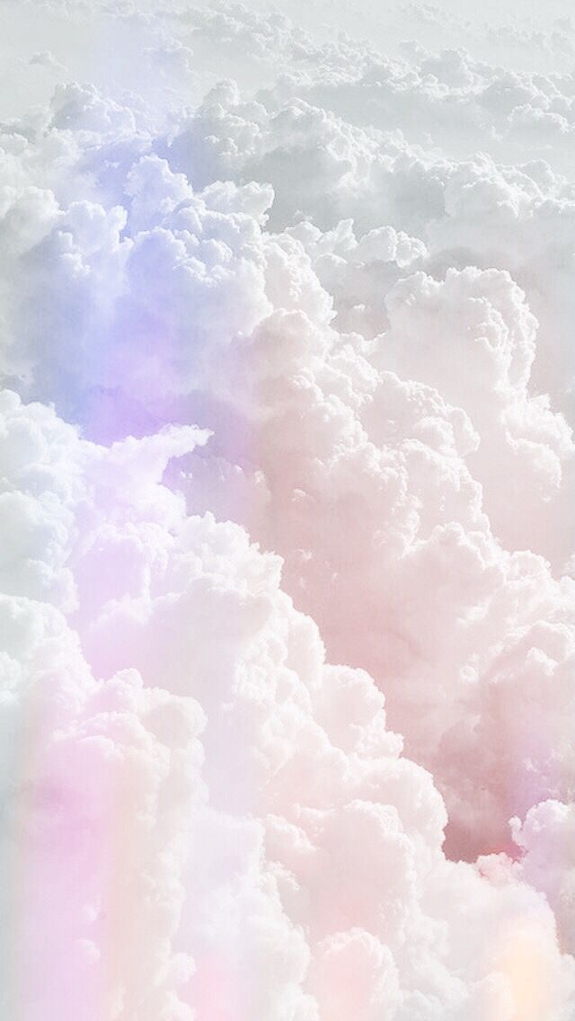 iphone pastel wallpaper hd 113_