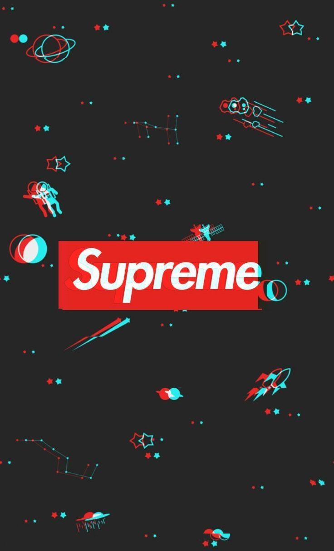 supreme iphone wallpaper 4k 42_