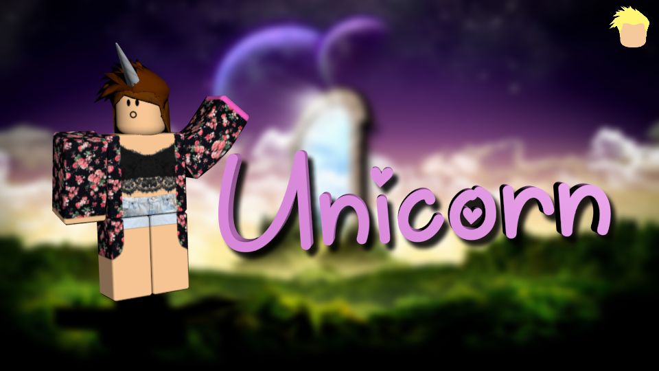 Cute Aesthetic Roblox Gfx Roblox Girl Pictures Popular Roblox Girl Background 2020 Lit It Up