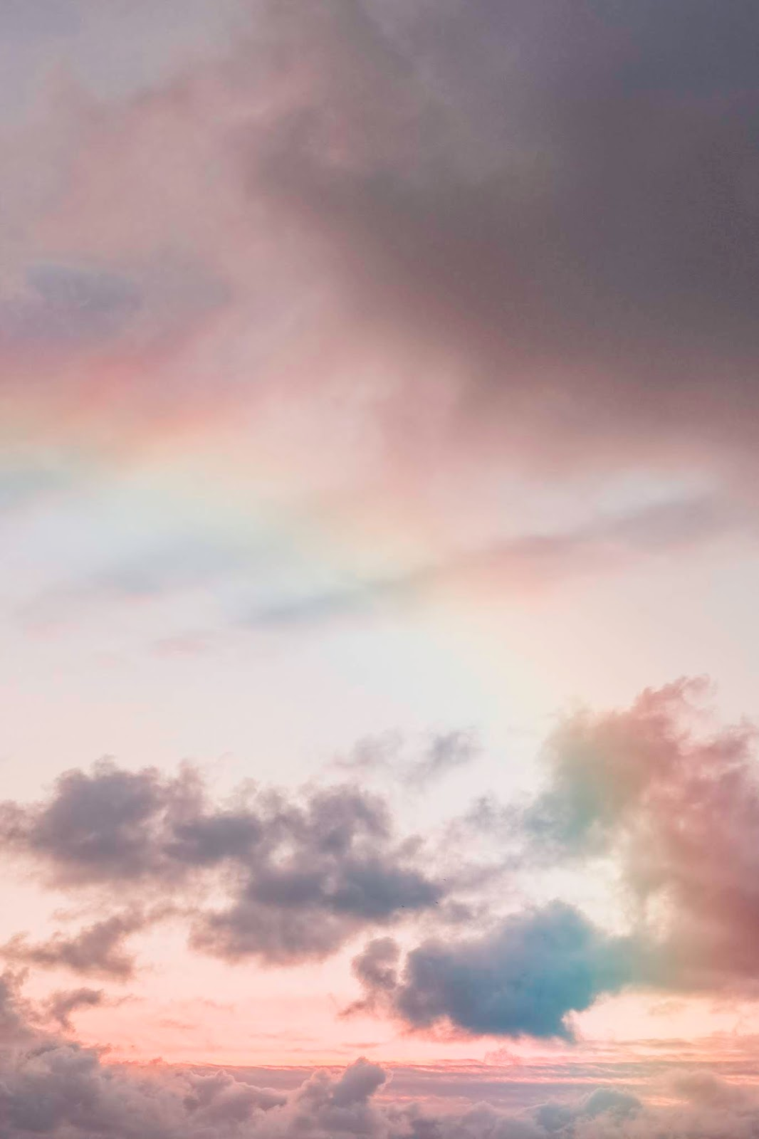 iphone pastel wallpaper hd 62_