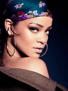 Rihanna_1080p