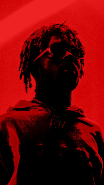 Lil Uzi Vert Wallpaper 2020 Lit It Up