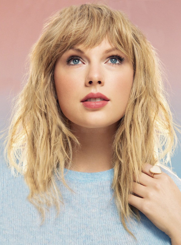 Taylor Swift_pinterest