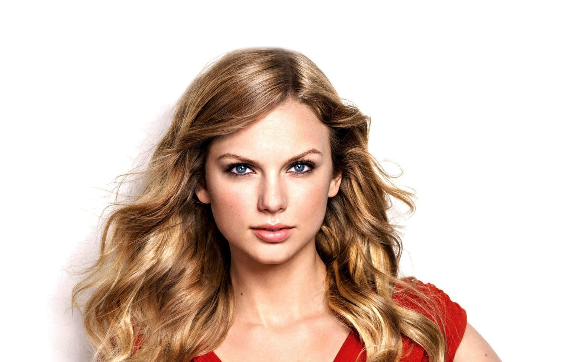 Taylor Swift_home screen