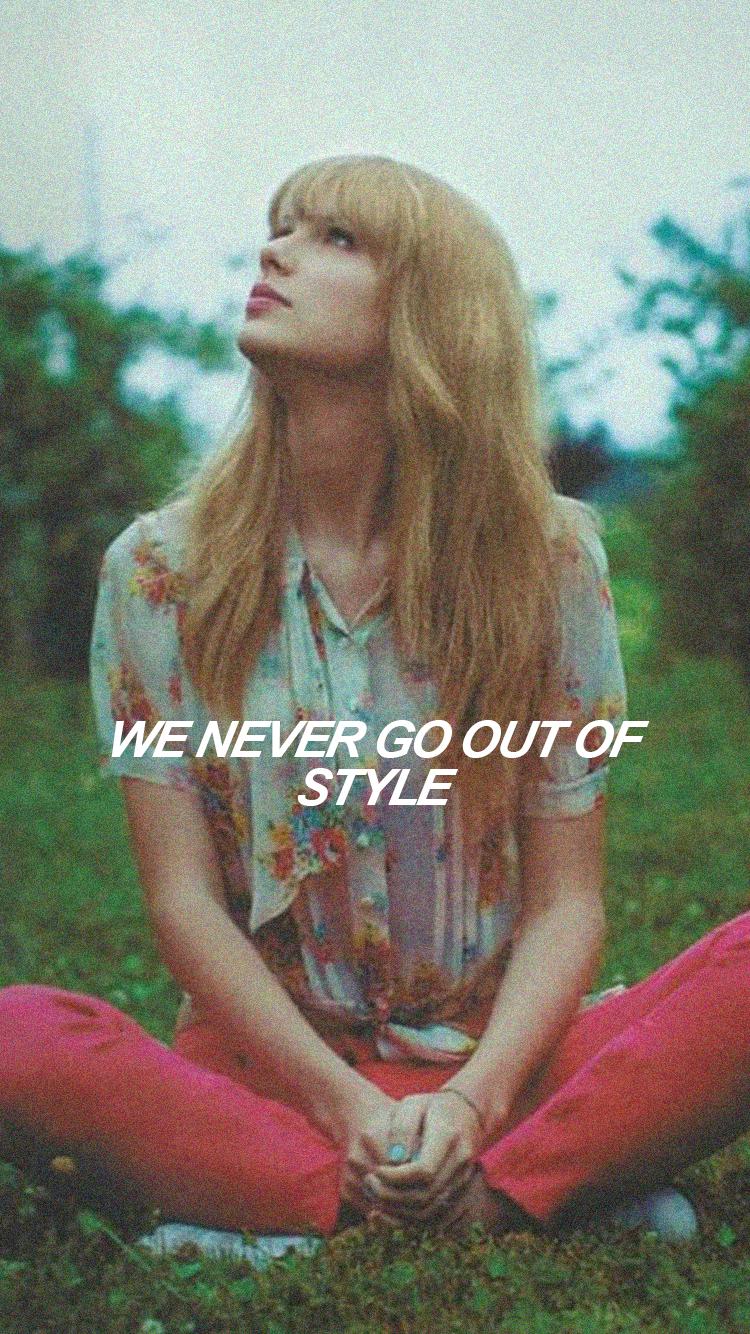Taylor Swift_desktop