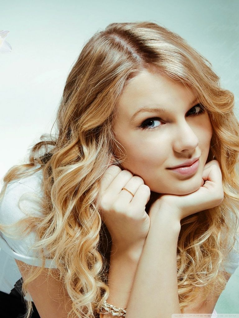 Taylor Swift_quote