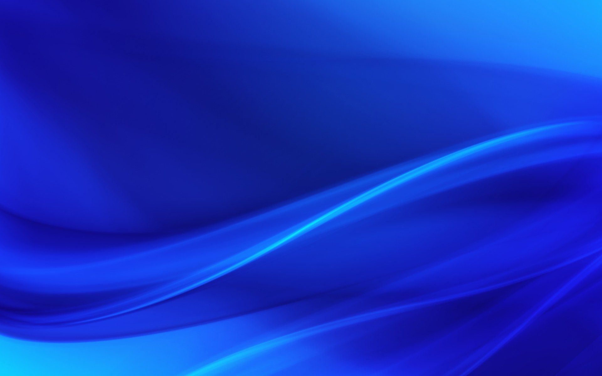 Blue Wallpaper_background