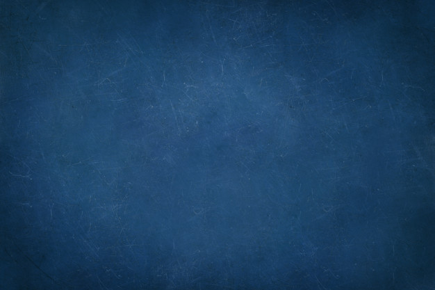 Blue Wallpaper_cool
