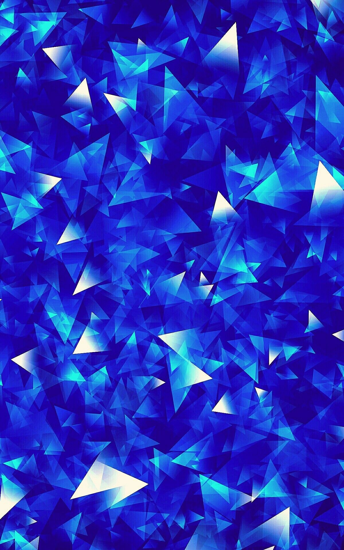 Blue Wallpaper_pattern