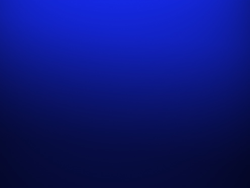 Blue Wallpaper_plain