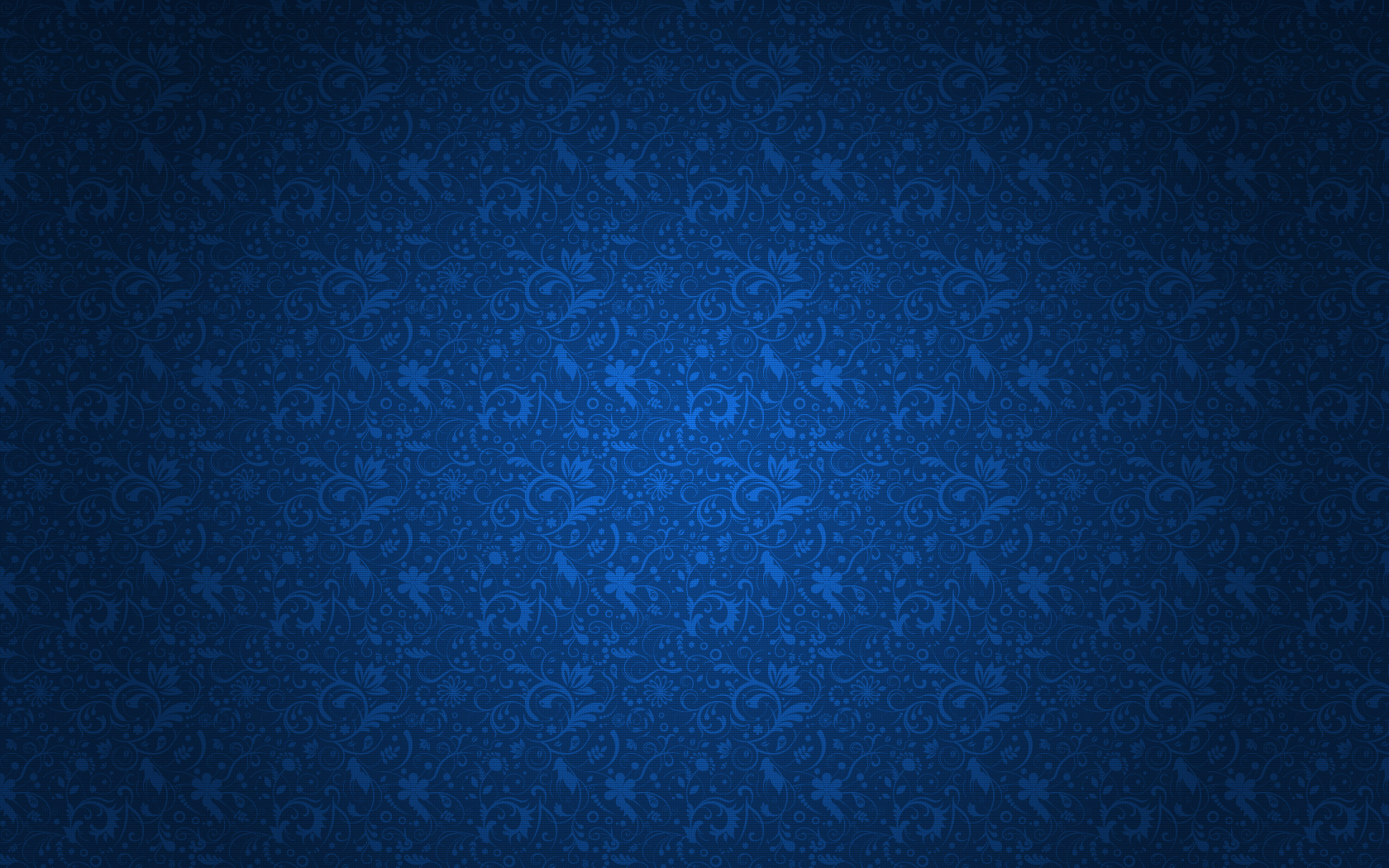 Blue Wallpaper_midnight blue