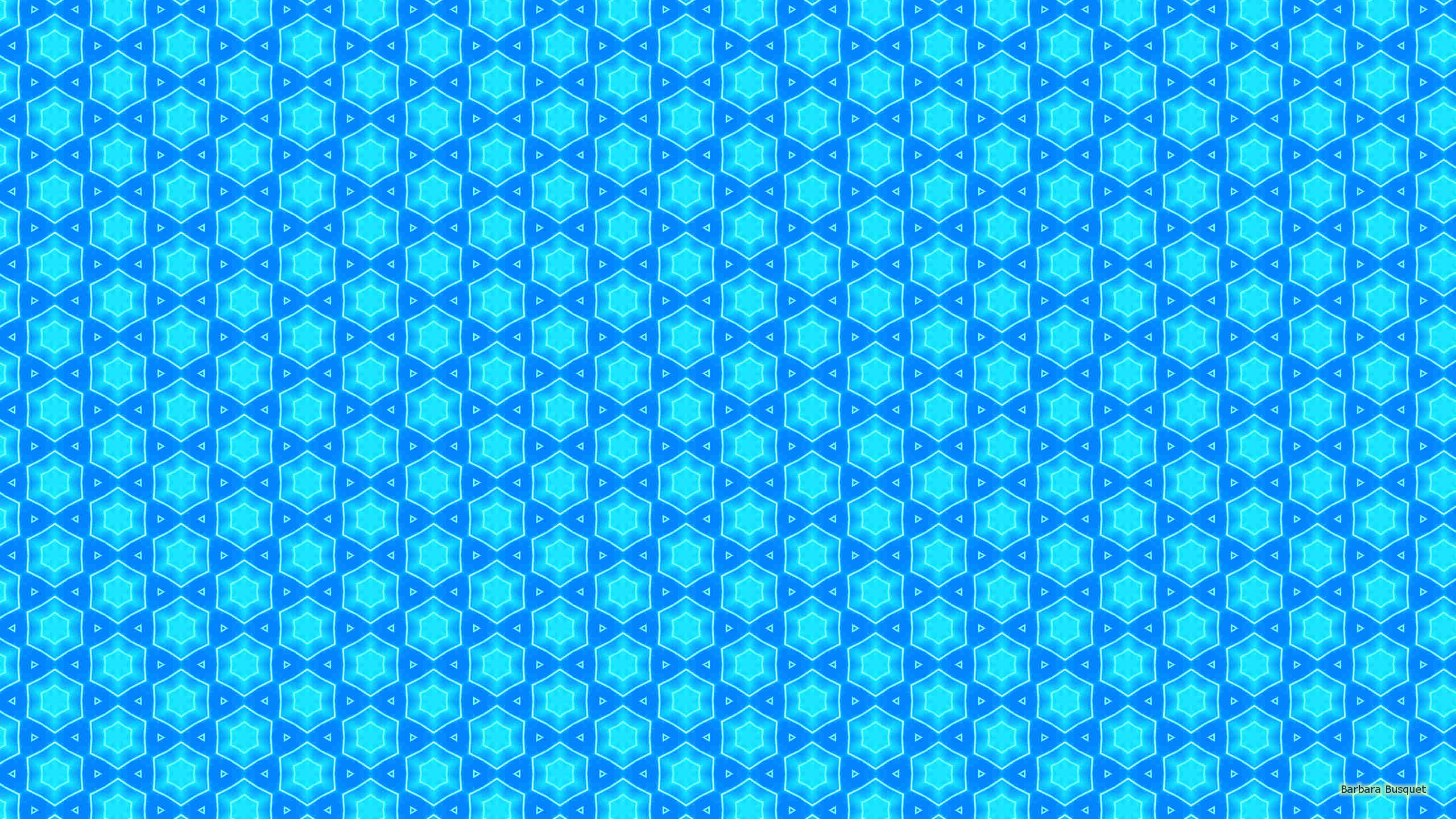 Blue Wallpaper_iphone