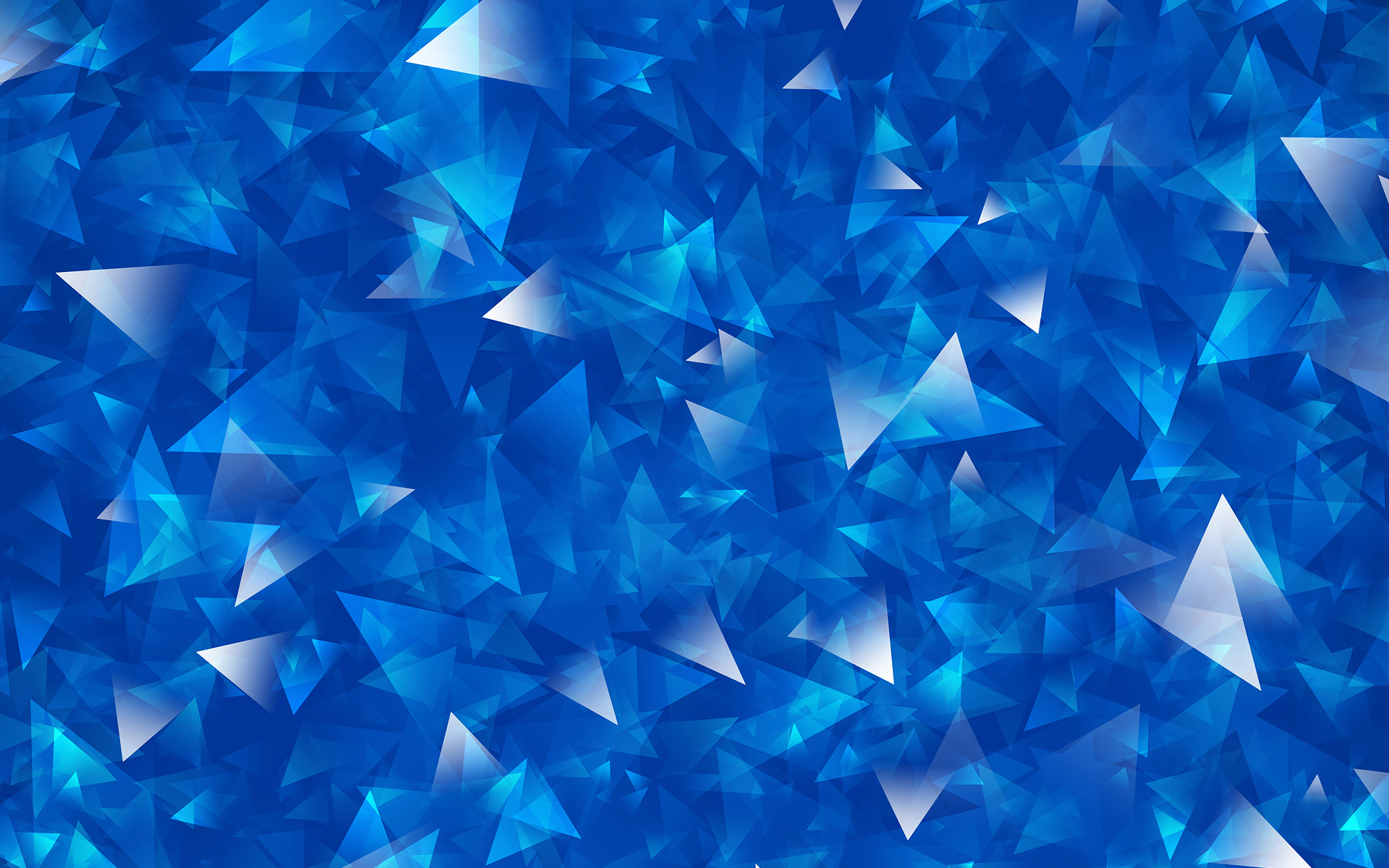 Blue Wallpaper_birthday