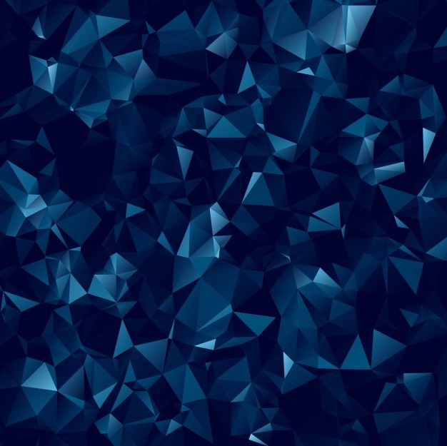 Blue Wallpaper_full hd