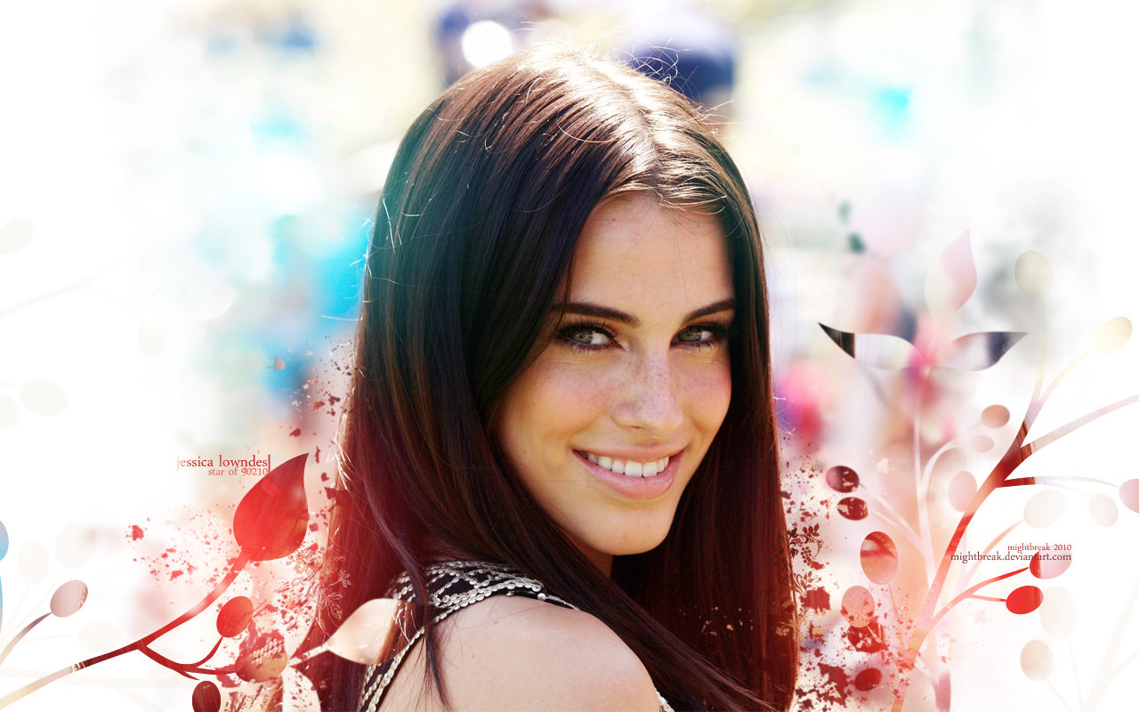 Jessica Lowndes_surgery