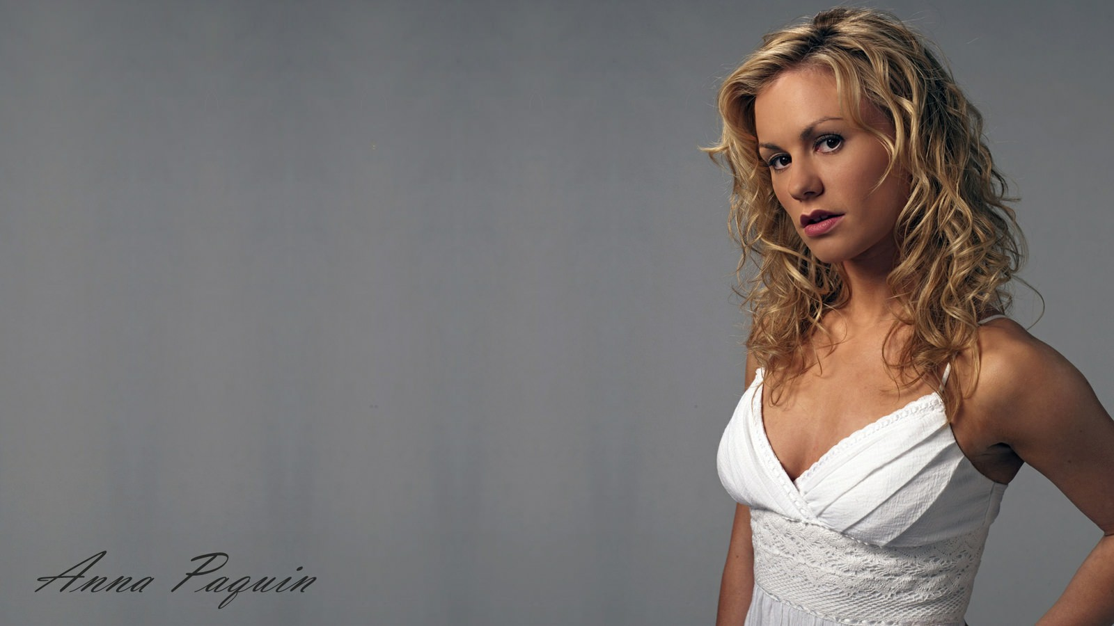 Anna Paquin_beautiful