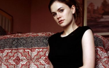 Anna Paquin_real