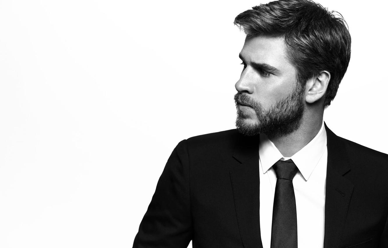 Liam Hemsworth_tumblr