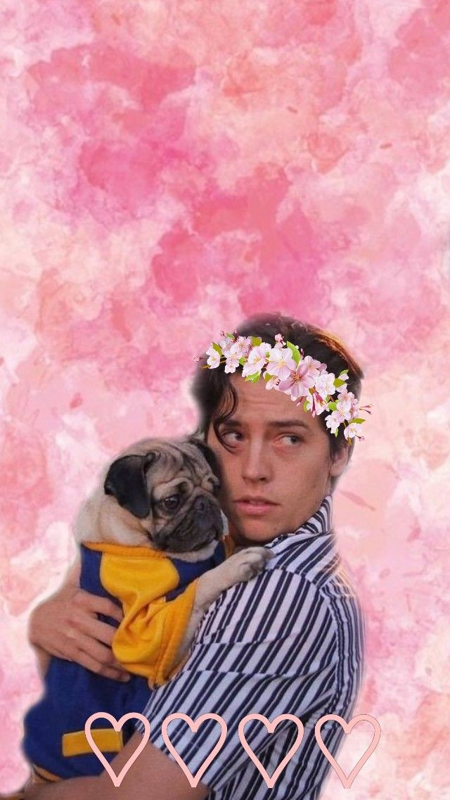 Cole Sprouse_tumblr