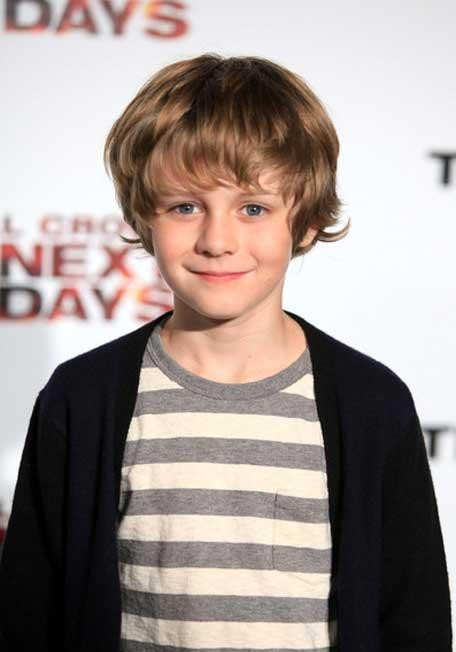Ty Simpkins_hairstyle