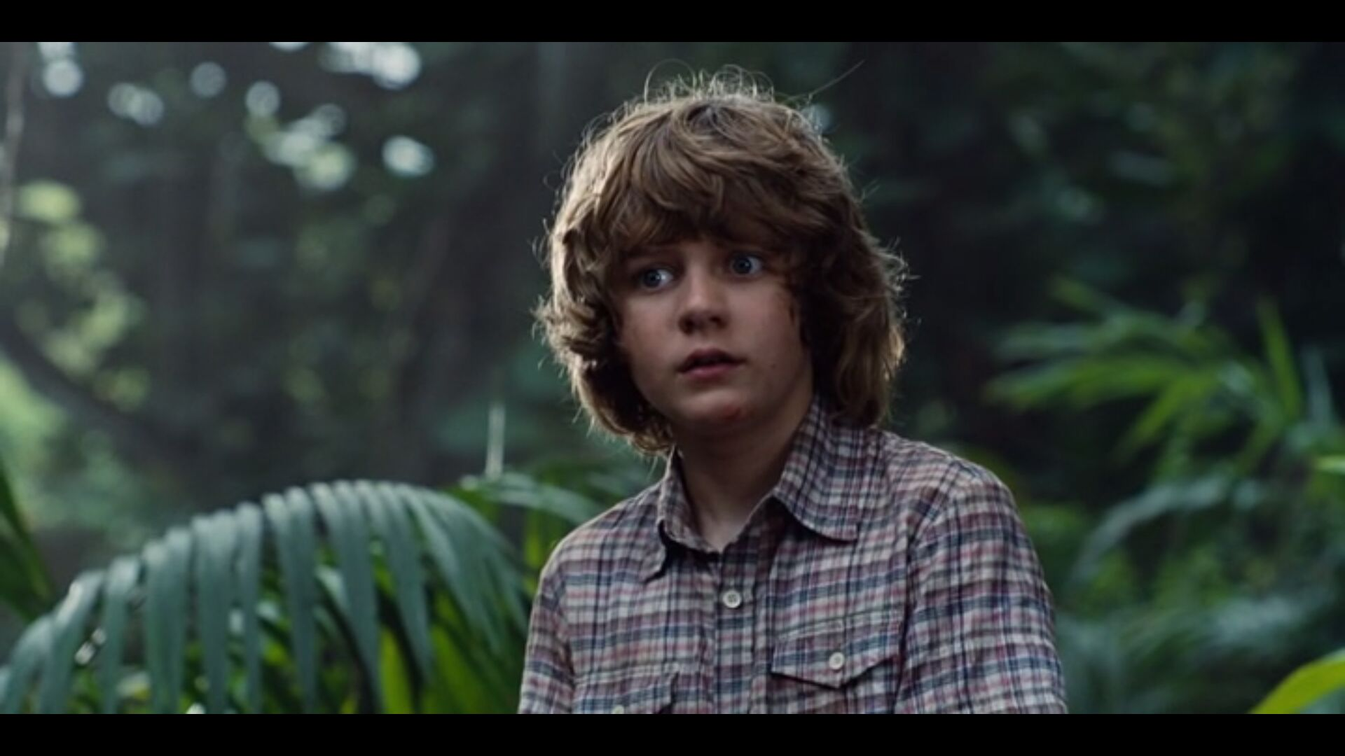Ty Simpkins_brother