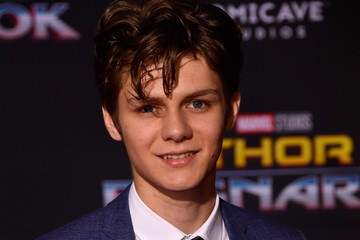 Ty Simpkins_adorable