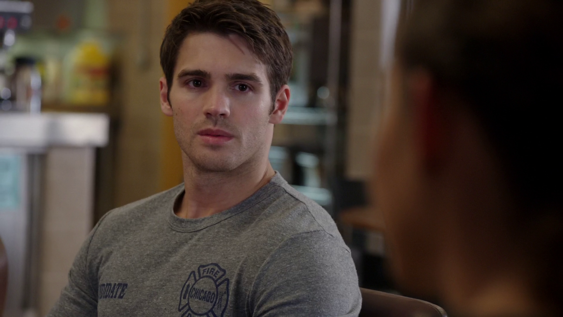 Steven R McQueen_breasted suit