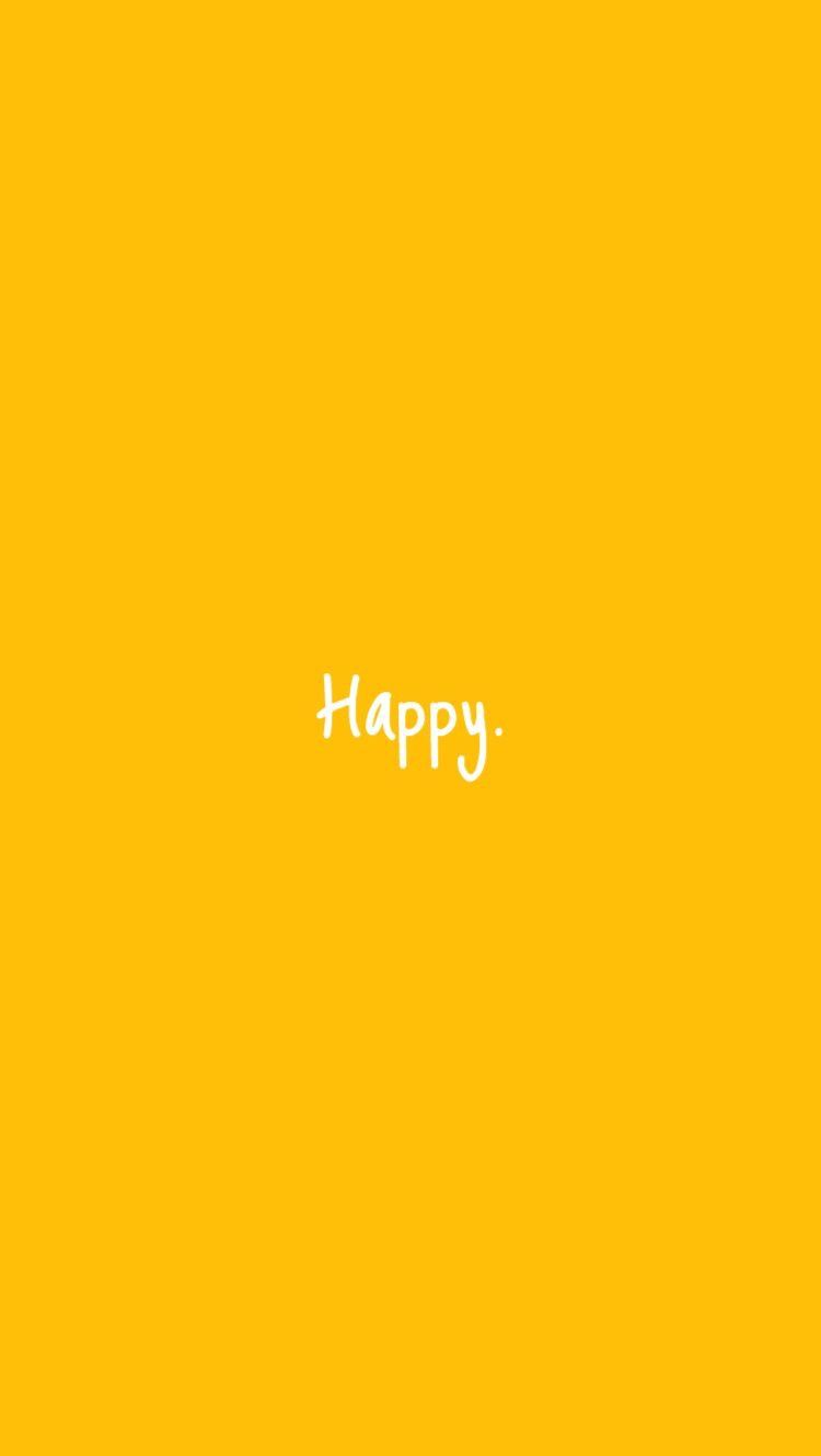 Yellow Wallpapers_light
