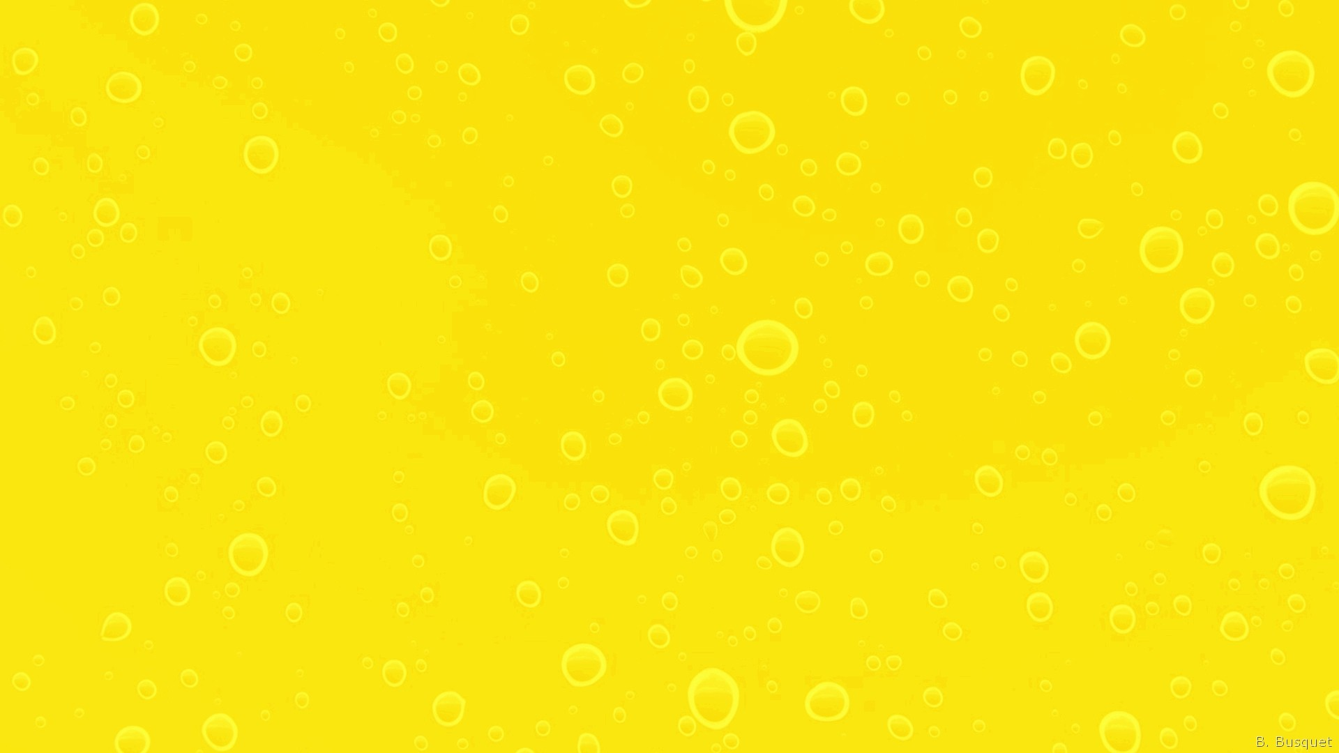 Yellow Wallpapers_mobile