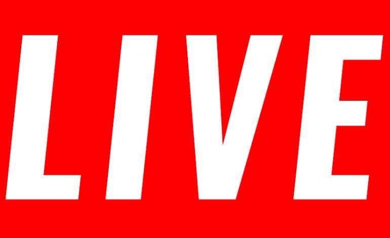 live_nature