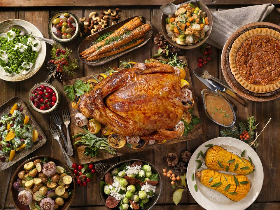 thanksgiving_android