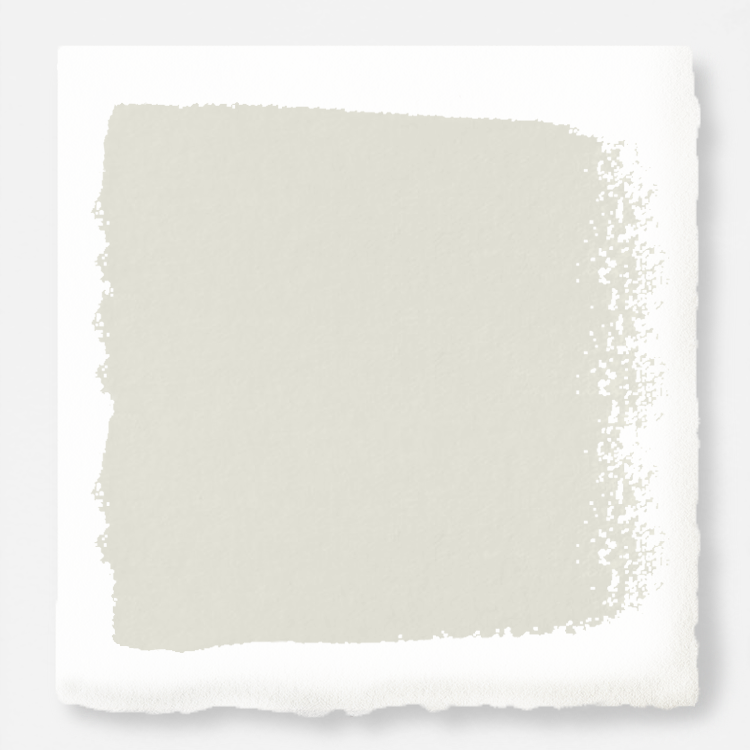 white_solid