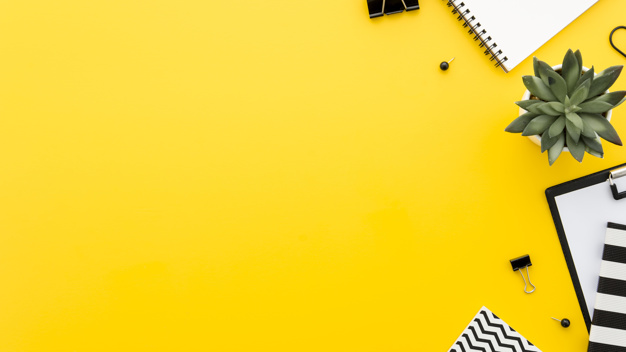 the yellow_background