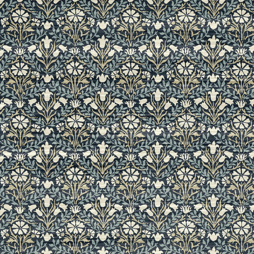 william morris_patterns