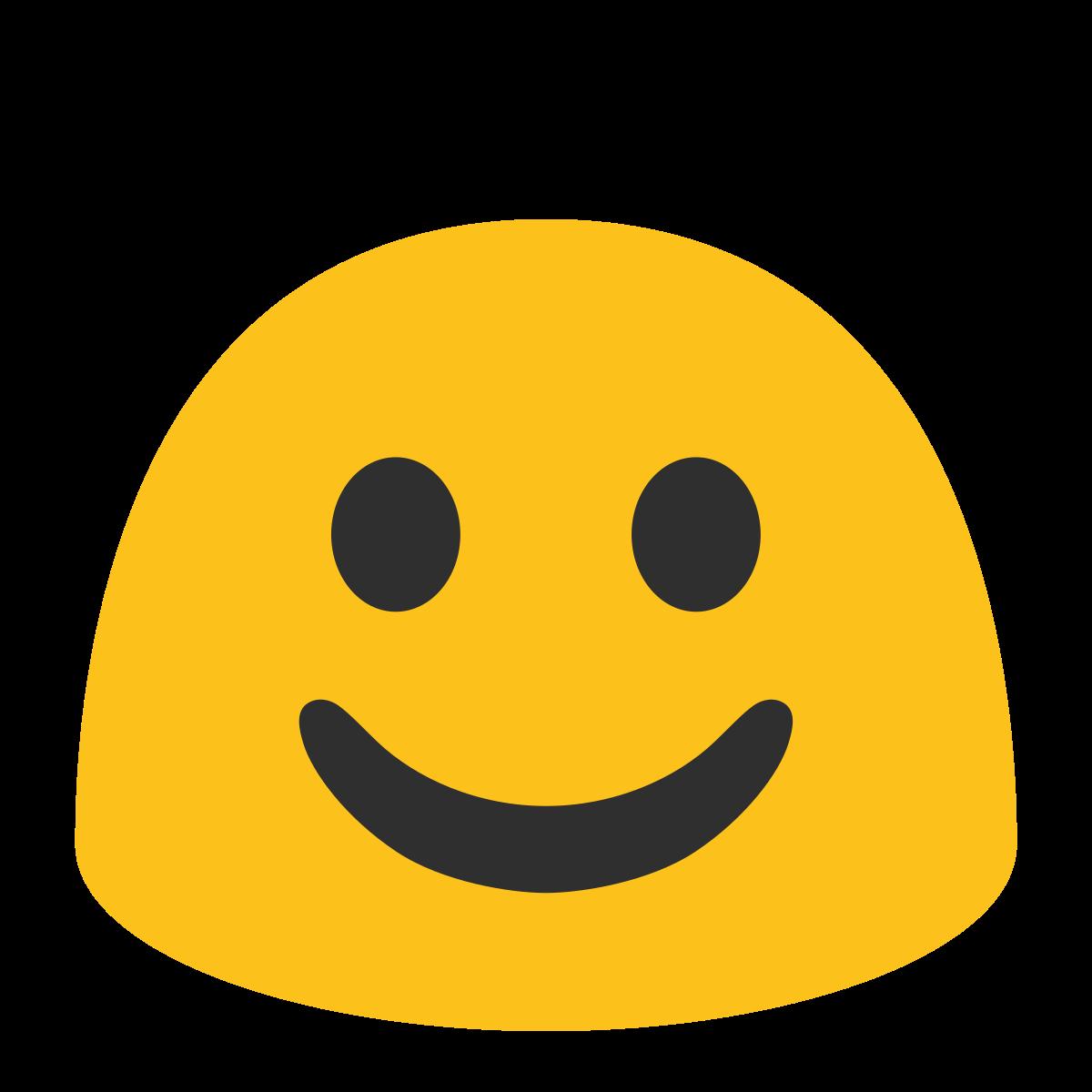 emoji_iphone