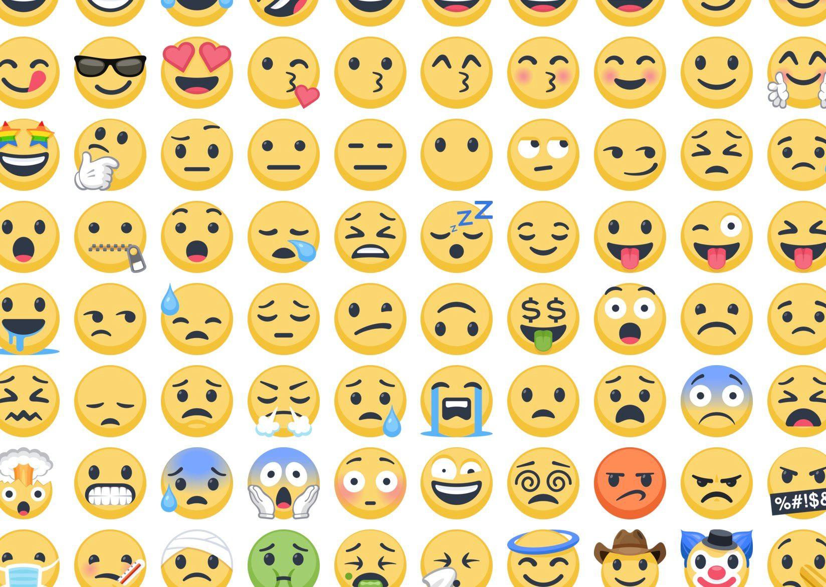 emoji_galaxy