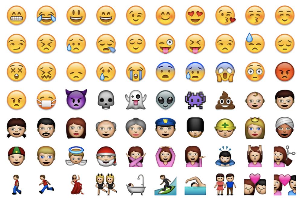 emoji_love