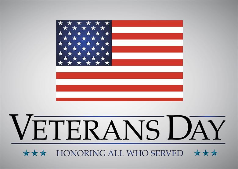 veterans day_thank you