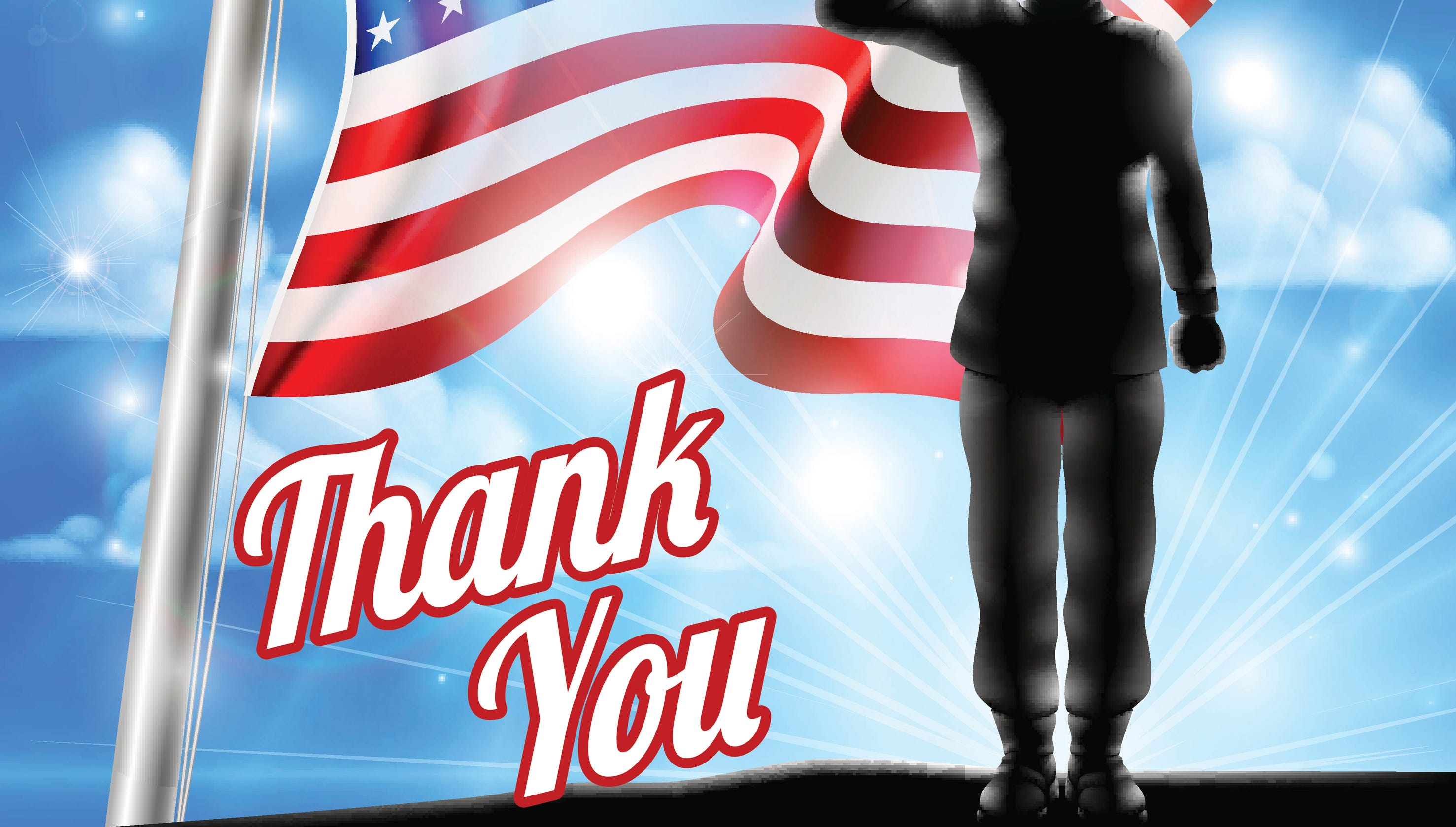 veterans day_awesome
