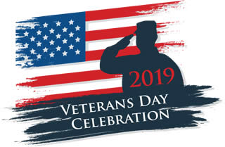 veterans day_independence day